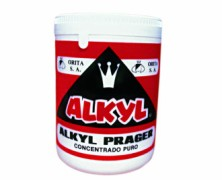 Alkyl Prager concentrado puro  bote 45gr.